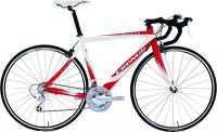 Велосипед Cronus 2013 BELGIUM 4.0