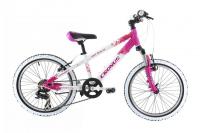 Велосипед Cronus BEST MATE 20 girl (2013)
