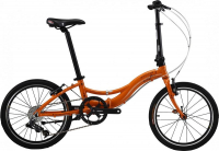 Велосипед Cronus 2013 BUTTERFLY 3.0