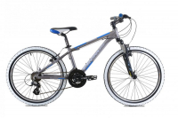 Велосипед Cronus CARTER (2013)