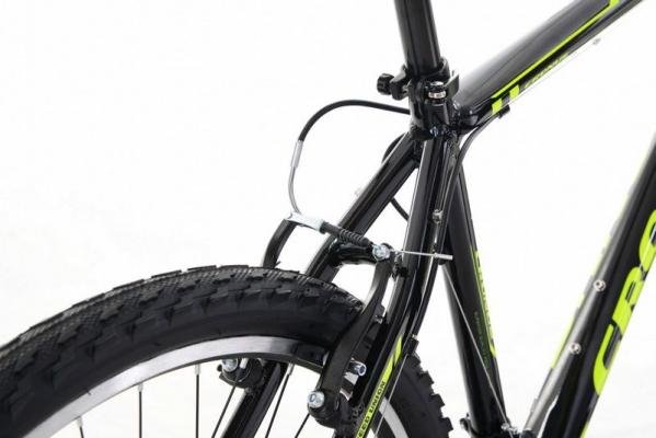 Велосипед Cronus 2013 COUPE 0.5