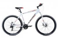 Велосипед Cronus 2013 COUPE 1.0