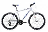 Велосипед Cronus 2013 COUPE 2.0