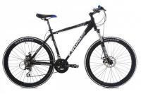 Велосипед Cronus 2013 COUPE 3.0