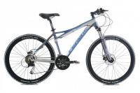 Велосипед Cronus DYNAMIC 1.0 (2013)