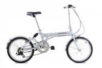 Велосипед Cronus 2013 EARL 2.0