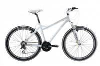 Велосипед Cronus 2013 EOS 0.5