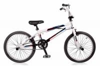 Велосипед Cronus 2013 GALAXY