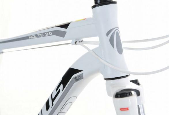Велосипед Cronus 2013 HOLTS 3.0