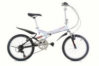 Велосипед Cronus 2013 LATTE 1.0