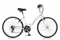 Велосипед Cronus 2013 MOCHA 3.0