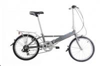 Велосипед Cronus 2013 NOVA 2.0