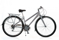 Велосипед Cronus 2013 PIXIE