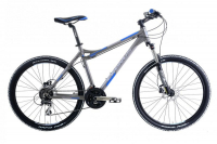 Велосипед Cronus 2013 ROVER 1.0