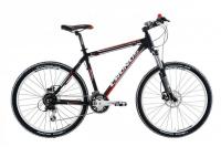 Велосипед Cronus 2013 ROVER 1.3