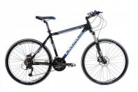 Велосипед Cronus 2013 ROVER 1.5