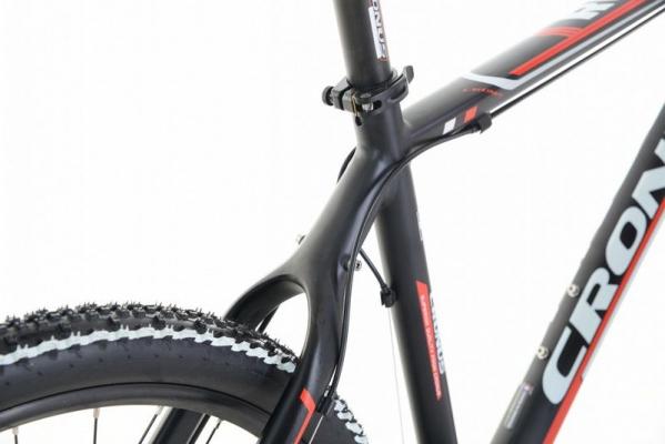 Велосипед Cronus 2013 ROVER 2.0