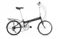 Велосипед Cronus SABLE 1.0 (2013)
