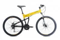 Велосипед Cronus 2013 SOLDIER 1.5