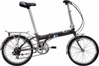 Велосипед Cronus TEMPO 2.0 (2013)