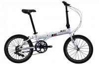 Велосипед Cronus 2013 TEMPO 3.1