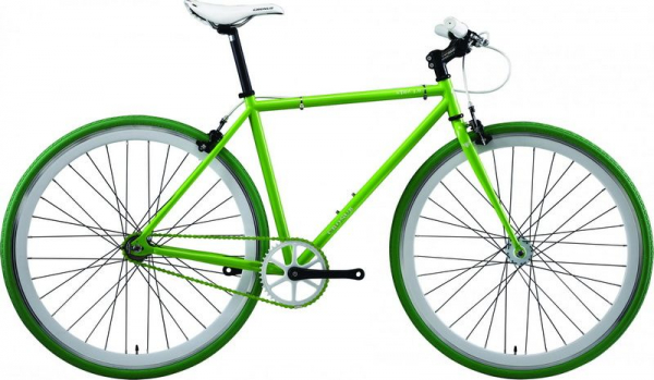 Велосипед Cronus 2013 WIND 1.0