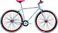 Велосипед Cronus 2013 WIND 2.0
