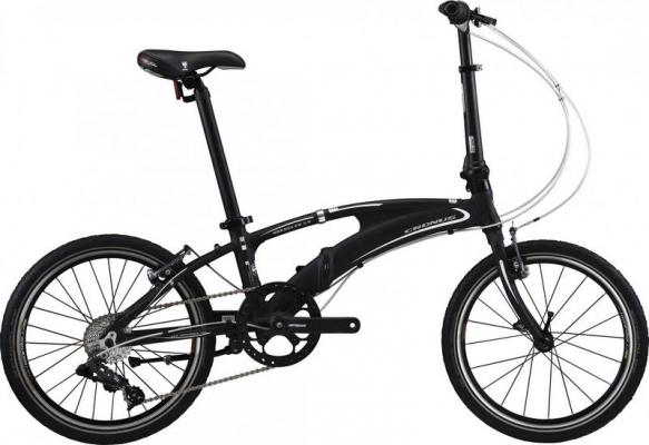 Велосипед Cronus 2013 WRANGLER 3.0
