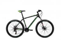 Велосипед Cronus COUPE 1.0 (2014)