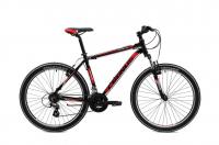 Велосипед Cronus COUPE 2.0 (2014)