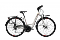 Велосипед Cronus ADONIS 310 (2014)