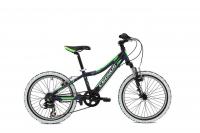 Велосипед Cronus BEST MATE 20 boy (2014)