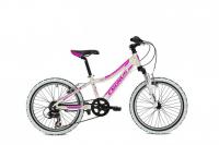 "Велосипед Cronus BEST MATE 20"" girl (2014)"