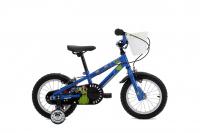"Велосипед Cronus BIG CHIEF 14"" (2014)"