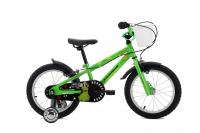 Велосипед Cronus BIG CHIEF 16 (2014)