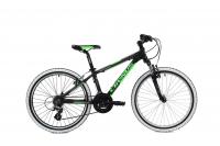 Велосипед Cronus CARTER (2014)