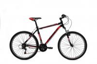 Велосипед Cronus COUPE 0.5 (2014)