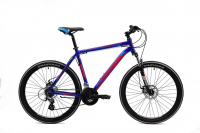 Велосипед Cronus COUPE 3.0 (2014)