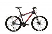 Велосипед Cronus DYNAMIC 1.0 (2014)