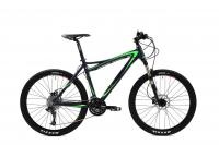 Велосипед Cronus DYNAMIC 2.0 (2014)
