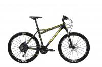 Велосипед Cronus DYNAMIC 2.0 PRO (2014)
