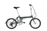 Велосипед Cronus earl 2.0 (2014)