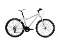 Велосипед Cronus EOS 0.3 (2014)