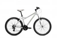 Велосипед Cronus EOS 0.5 (2014)