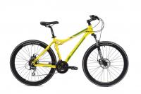 Велосипед Cronus EOS 0.6 (2014)