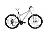 Велосипед Cronus EOS 0.75 (2014)