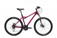 Велосипед Cronus EOS 1.0 (2014)