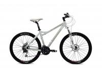 Велосипед Cronus EOS 2.0 (2014)