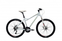 Велосипед Cronus EOS 3.0 (2014)