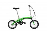 Велосипед Cronus HIGH SPEED 306 (2014)